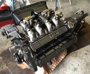 Lotus 907