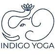 indigo yoga log.jfif