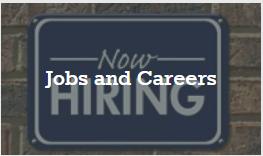 newsbank jobs & careers.png