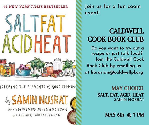 _Cook book Club Salt Fat  Acid Heat.png