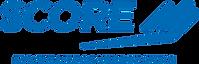 SCORE logo 2011 (1).png