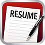 resume-icon-png-19029.png