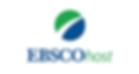 ebsco-host-logo.png