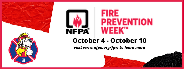 fire prevention week (2).png