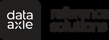 DA-ReferenceSolutions-logo.png