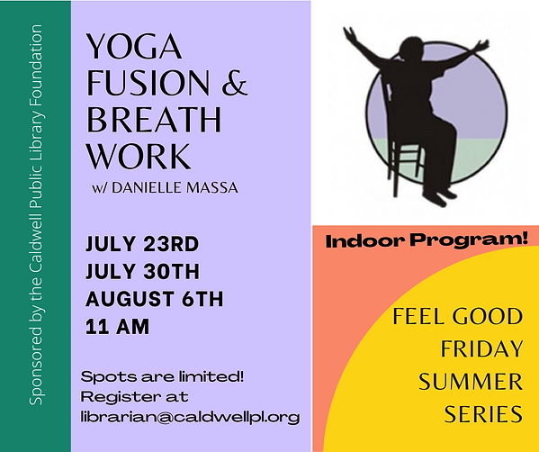 FEEL GOOD FRIDAY SUMMER SERIES (1).png