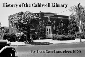 Early-History-of-the-Caldwell-Library.jp