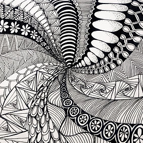 what-is-zentangle-drawing-meditation.jpg