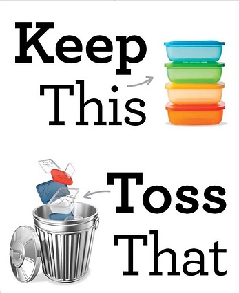 Keep This Toss That.png
