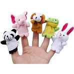fingerpuppets (1).jpg