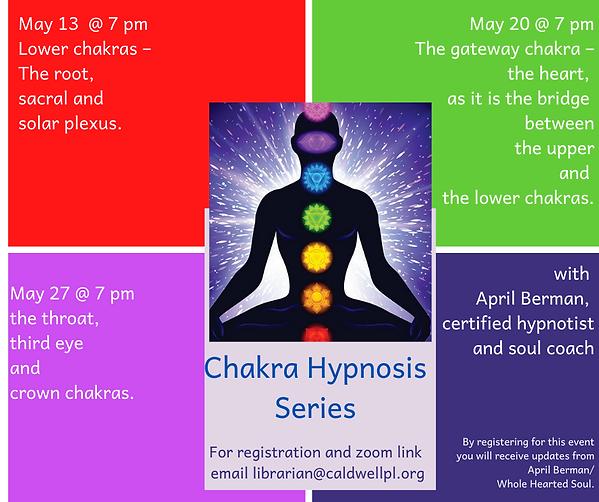 Chakra Hypnosis May.png
