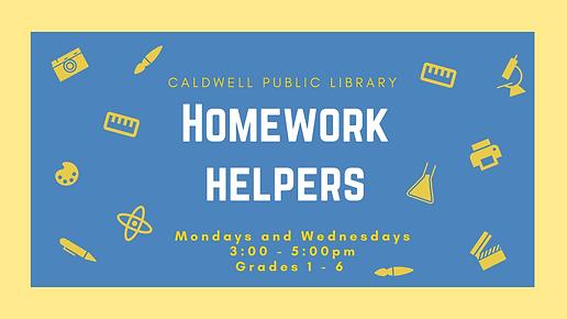 Homework helpers FB (2).png