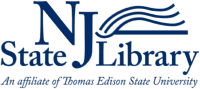 cropped-cropped-njstatelibrary.png