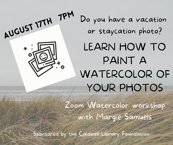Photo to watercolor workshop.png
