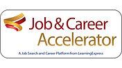 JobCareerAccelerator.fw.jpg