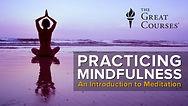 practicing mindfulness.jpg