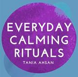 everyday calming rituals.jpeg
