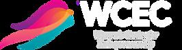 New-Website-Header-Logo_White-1.png