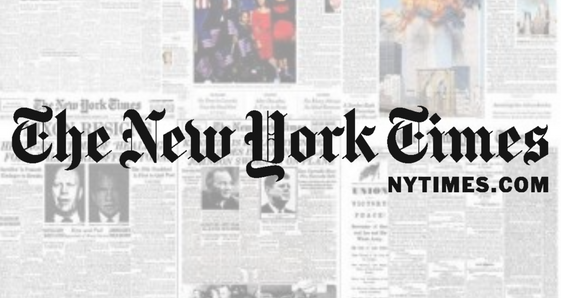 Ny Times Logo for website.png