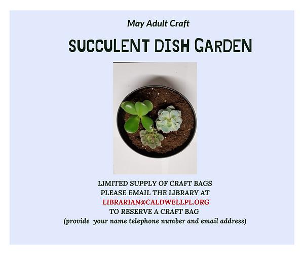 Succulent Adult Craft 3 (1).png