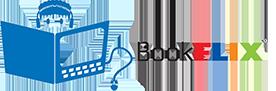 bookflixlogo2.png