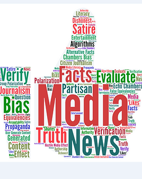 media-literacy.png