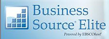 business-source-elite.jpg