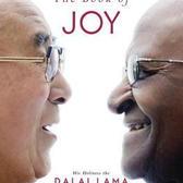 The Book of Joy - Dalai Lama & Desmond Tutu