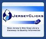jersey-clicks-logo_orig.jpg