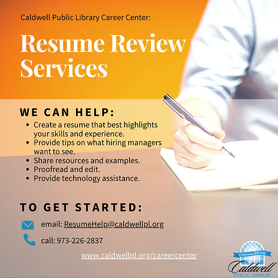 Resume Review Services (4).png