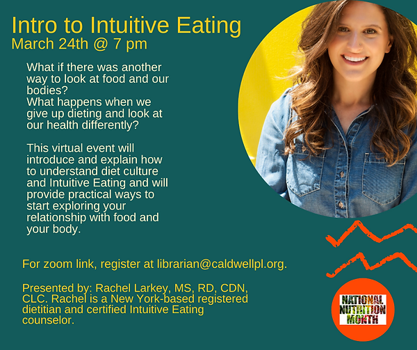 _Intuitive Eating  8 (1).png