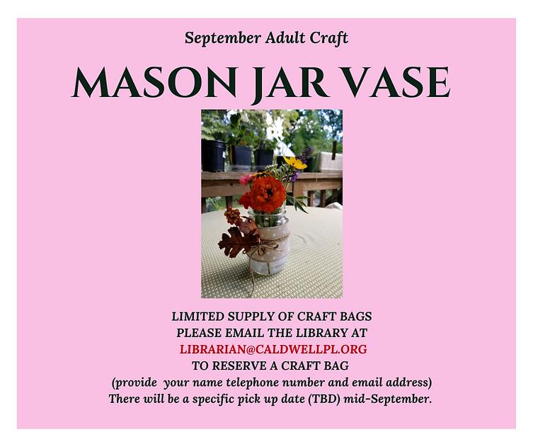 _Adult Craft Vase.png