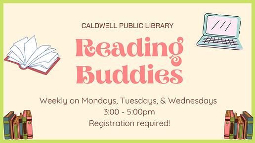 Reading Buddies  (1).png