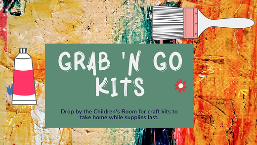 Childrens Room Grab and Go Kits.png