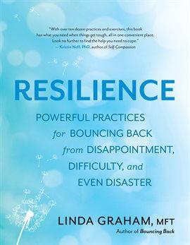 Resilience - Linda Graham