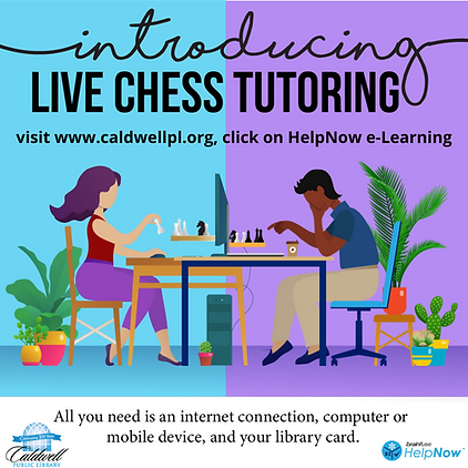 Chess Tutoring.png