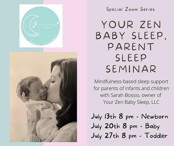 Your Zen Baby Sleep (1).png
