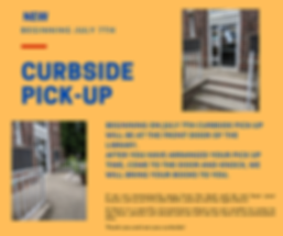 Curbside New.png