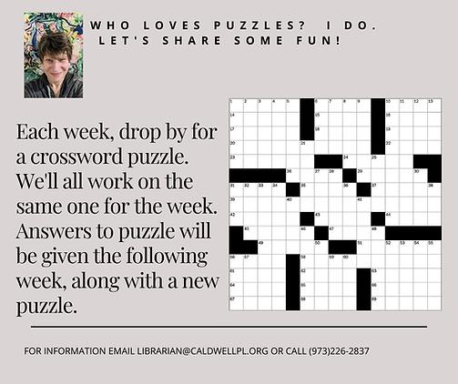 Crosswords (1).png
