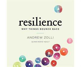 Resilience - Andrew Zolli