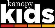 kanopy kids.png