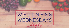 fchs-Wellness-Wednesday-header.jpg