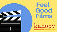 Feel-Good Movies (1).png