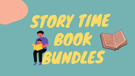 STORY TIME BOOK BUNDLES.png
