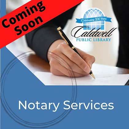 Notary Services.png