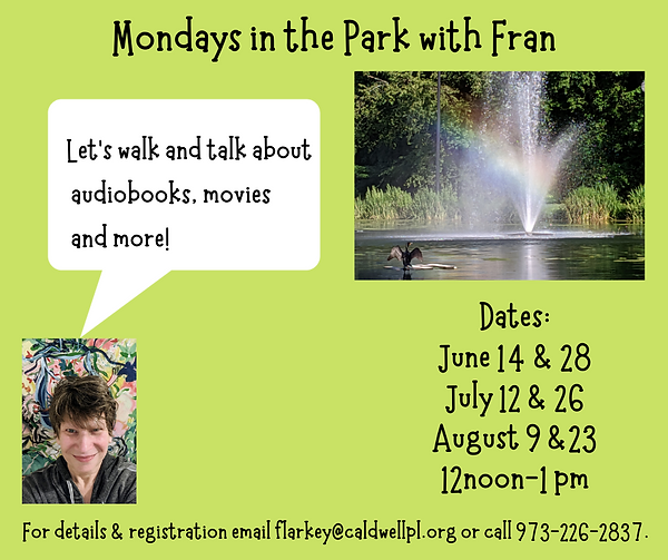 Mondays in the Park with Fran (1).png