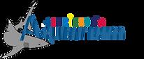 aquarium-logo.png