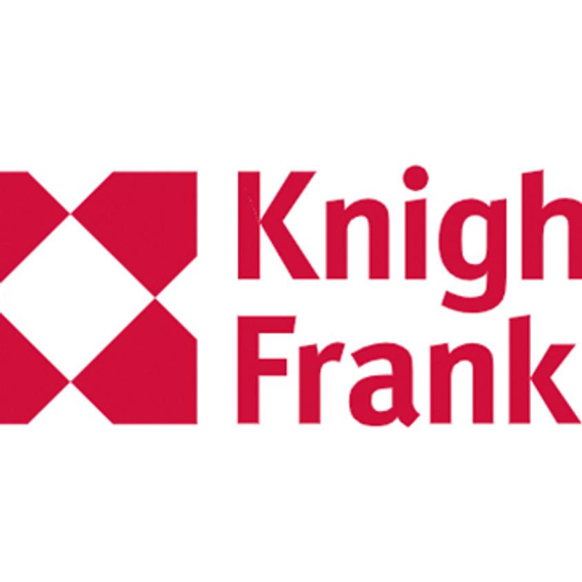 Knight Frank Party (8 Oct 2021)
