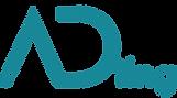 adting logo version 10.png