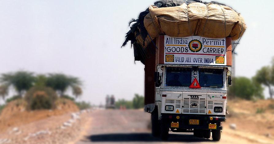India exportadvies en ondersteuning door ervaren export manager voor technisch MKB